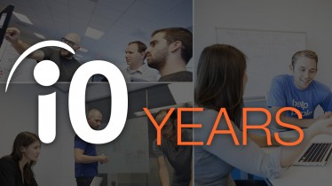 Celebrating 10 years of helping people get jobs